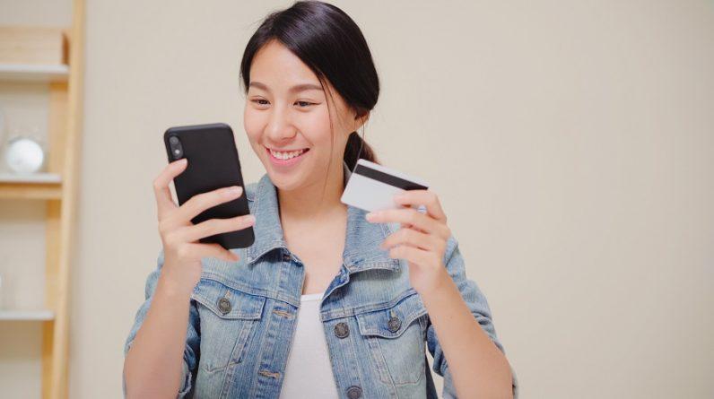 cara bayar telepon rumah lewat atm bca